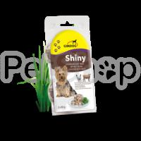 GimDog Shiny Dog Chiken Beef (шайни дог с курицей GIMDOG Shiny - это вкусное и полезное лакомство для вашей собаки)