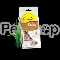 GimDog Shiny Dog Chiken (шайни дог с курицей GIMDOG Shiny - это вкусное и полезное лакомство для вашей собаки)