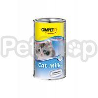 Gimpet Cat-Milk ( Заменитель материнского молока с таурином для котят)
