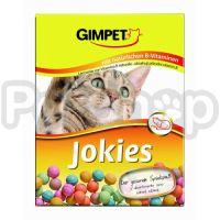 Gimpet Jokies ( Витамины Gджимпет Джокис)