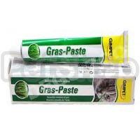 Gimpet Grass Paste (джимпет паста с травой)