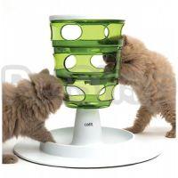 Hagen Catit Senses 2.0 Food Tree ( Интерактивная игрушка-кормушка для кошек)