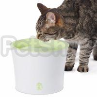 Hagen Catit CAT DRINKING FOUNTAIN (питьевой фонтан для котов и мини собак)