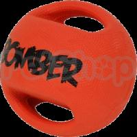 Hagen Bomber Regular ( хаген прочная игрушка для собак, напоминающая баскетбольный мяч)