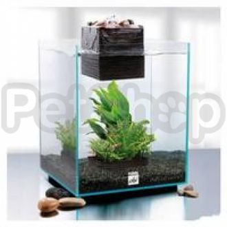 Hagen Fluval Chi Aquarium Kit