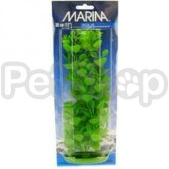 Растение искусственное Hagen Marina Moneywort
