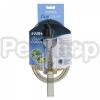 Hagen Marina – сифон для очистки грунта