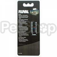 Hagen Fluval Edge Thermometer – градусник для мини-аквариумов, 11206