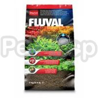 Hagen Fluval Plant and Shrimp Stratum