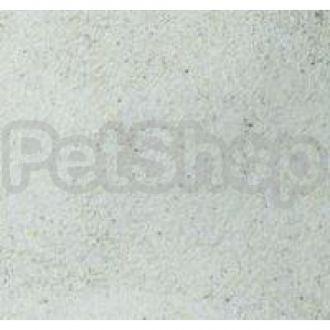 Hagen аквариумный песок 25 кг, 11474