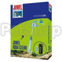 Juwel – сифон для очистки грунта, 87020