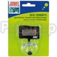 Juwel 85701/85702 - электронный градусник