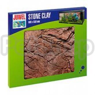 Juwel Stone Clay - объемный фон для аквариумов, 86932
