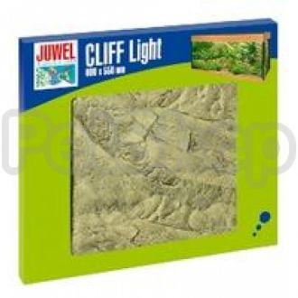 Juwel Cliff Light - объемный фон для аквариума, 86942