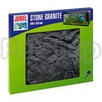 Juwel Stone Granite - объемный фон для аквариумов, 86930