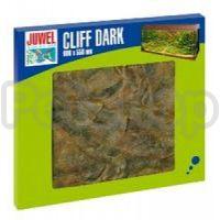 Juwel Cliff Dark - объемный фон для аквариума, 86941