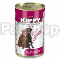 Kippy PATE' CANE ACTIVE