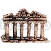 Природа Акрополь 20х13х10