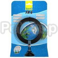 Tetra FR 6 - кормушка - кольцо на присоске для сухого корма, 239272