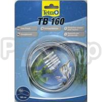 Tetra TB 160 - ёршик для чистки трубок, 239364