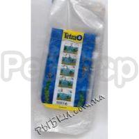 Кульки для транспортировки рыбы Tetra