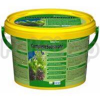 Tetra Plant CompleteSubstrate  питательный концентрат