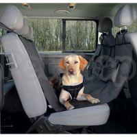 Trixie Покрывало на сидение авто ( Покрывало на заднее автосиденье нейлоновое)