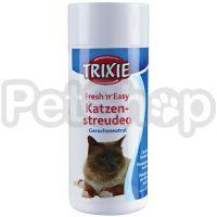 Trixie Fresh'n'Easy Cat Litter Deodorizer ( Дезодорант для кошачего туалета)