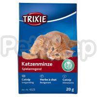 Trixie Cat Nip ( Кошачья мята из листьев котовника кошачьего)