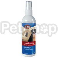 Trixie Keep Off Spray ( Отпугивающий спрей для кошек и собак)