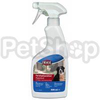 Trixie Repellent Keep Off Spray ( Отпугиватель для животных для применения дома и на улице)