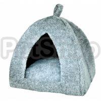 Trixie Ciwa ( Лежак для кошек и собак мелких пород)