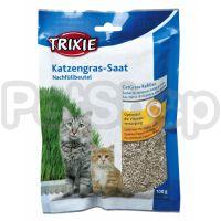 Trixie Cat Grass ( Трава для кошек)