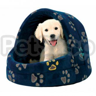 Trixie Jimmy ( Уютный домик для кошек и собак)
