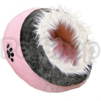 Trixie Minou ( Домик для кошек и мелких пород собак)