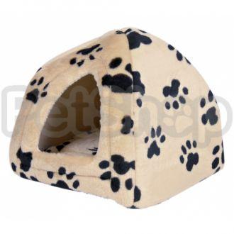 Trixie Sheila ( Домик для кошек и мелких пород собак)