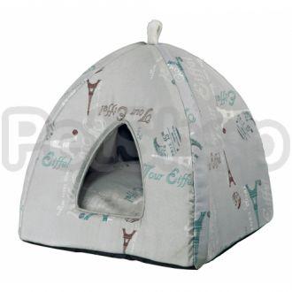 Trixie Paris ( Стильный домик для кошек и собак)
