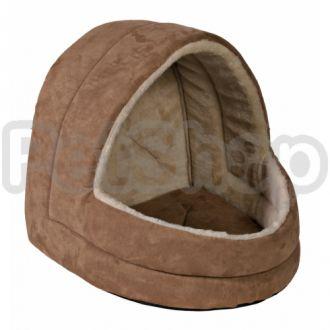Trixie Felicia ( Комфортабельный домик для кошек и собак)