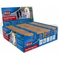Trixie Пакеты для отходов ( Пакеты для отходов бумажные)