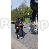 Trixie Biker-Set ( Набор для прогулок с собакой на велосипеде)