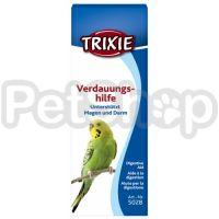 Trixie Diarrhoea Drops