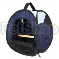 Trixie Transport Bag ( Переноска для птиц нейлоновая)