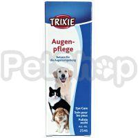 Trixie Eye Care ( Средство по уходу за глазами - бережный уход и чистка глаз)