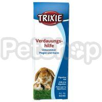 Trixie Diarrhoea Drops ( Витаминизированные капли от диареи для грызунов)