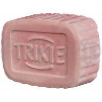 Trixie Gnawing Stone with Cuttle Fish Powder ( Минерал для шиншилл с кальцием)