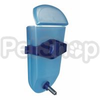 Trixie Plastic Water Bottle ( Пластиковая автоматическая поилка)