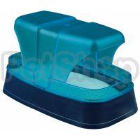 Trixie Sand Bath ( Бассейн для мелких грызунов пластиковый)