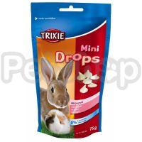 Trixie Mini Drops