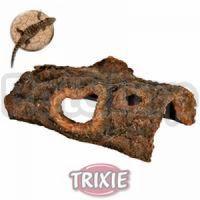 Trixie Древесная пещера - декорация для аквариума, 8819