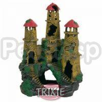 Trixie Дворец - декорация для аквариума, 8964